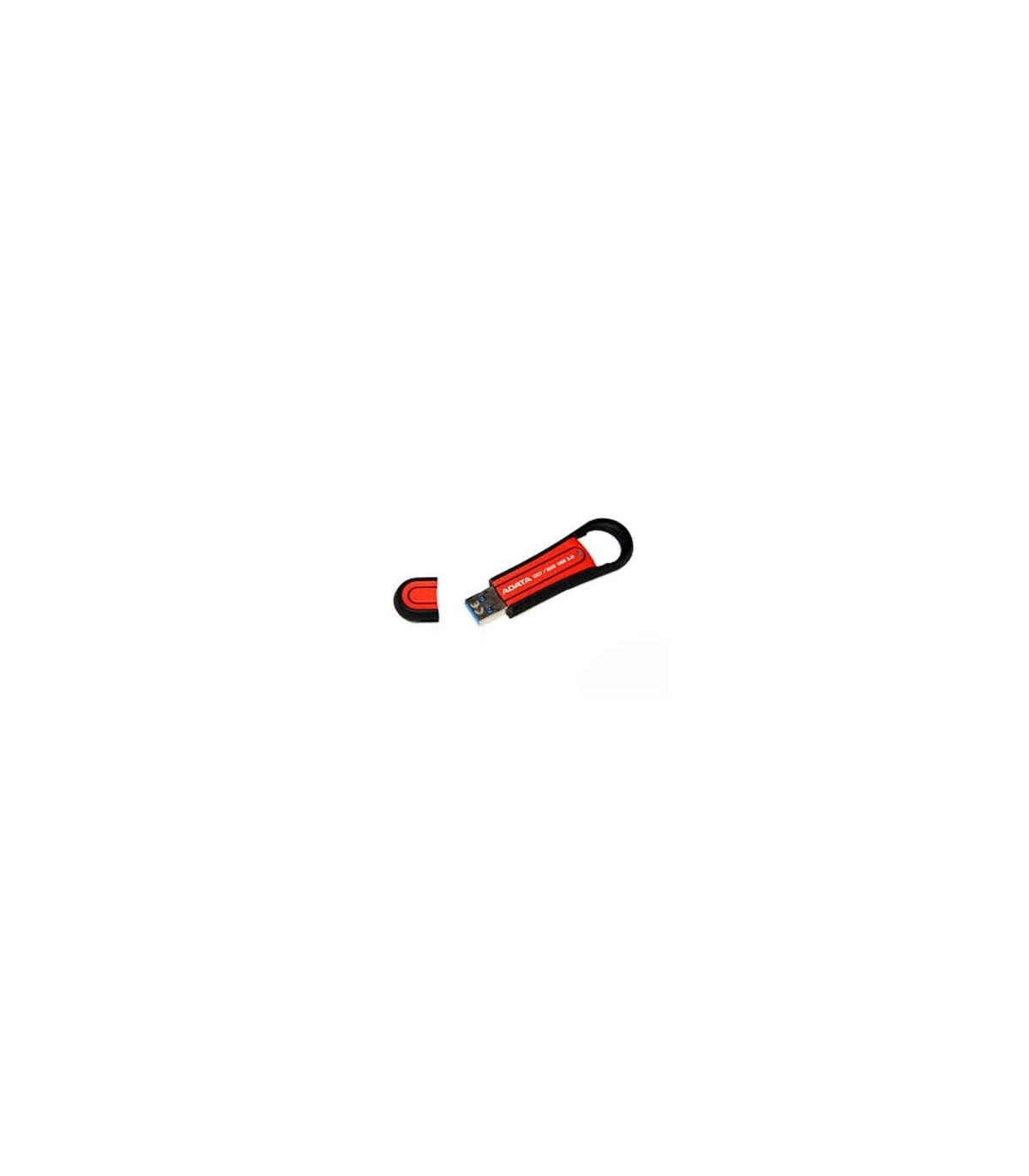 فلش مموری ای دیتا 16 گیگابایت Durable S107 USB 3.0