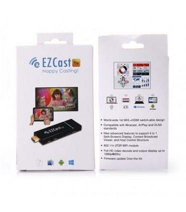 دانگل ezCast Pro T2000