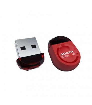 فلش مموری ای دیتا 8 گیگا بایت UD310 Jewel Like USB 2.0