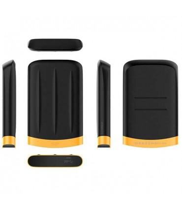 هارد اکسترنال 1 ترابایت Silicon Power Armor A65