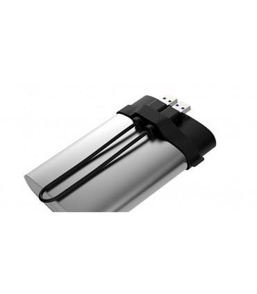 هارد اکسترنال ۲ ترابایت Silicon Power Armor A85