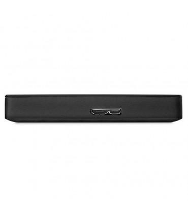 هارد اکسترنال Seagate Expansion Portable STEA2000400 – 2TB