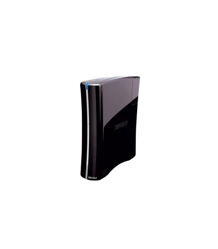هارد اکسترنال بوفالو 2 ترابایت DriveStation™ USB 3.0 – HD-HXU3