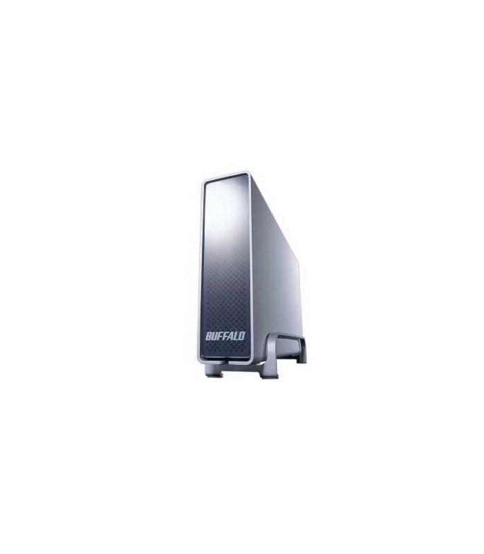 هارد اکسترنال بوفالو 1 ترابایت DriveStation™ Combo 4
