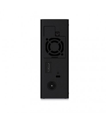 هارد اکسترنال بوفالو 3 ترابایت DriveStation™ DDR HD-GD.0U3
