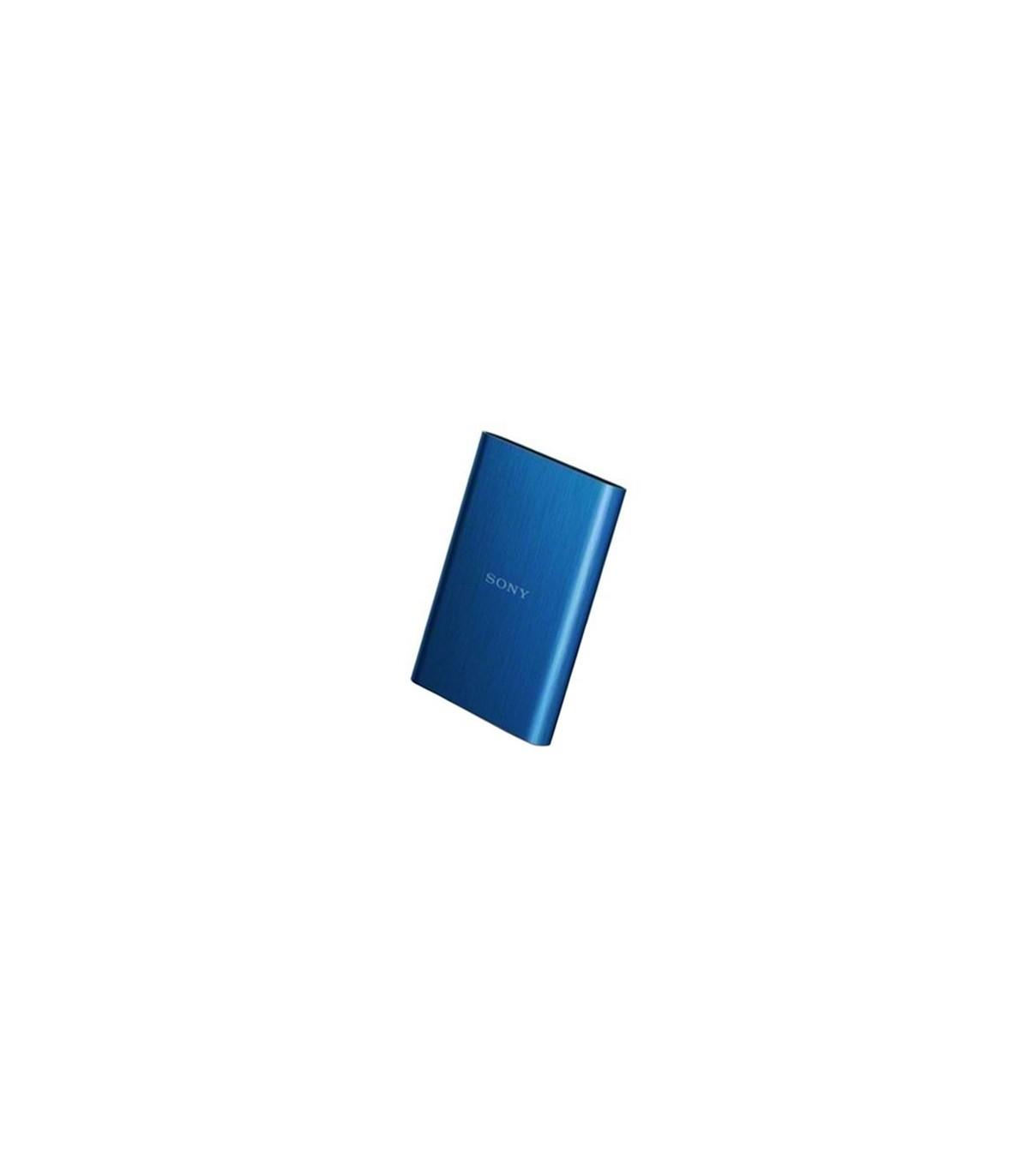 هارد اکسترنال سونی 2 ترابایت HD-E2
