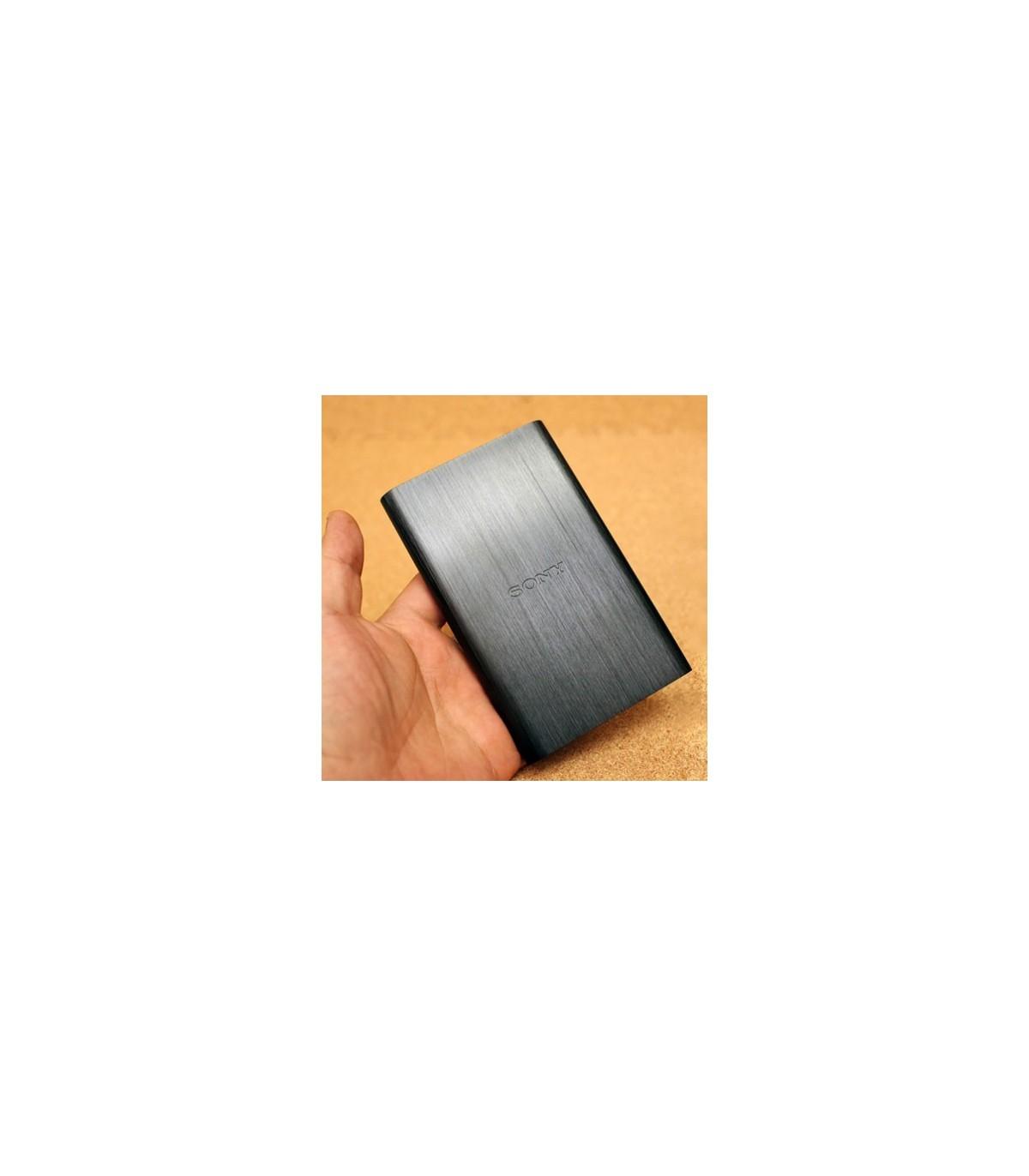 هارد اکسترنال سونی 1 ترابایت HD-E1