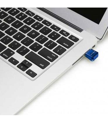 فلش مموری پی ان وای 16 گیگابایت Micro Sleek Attache USB 2.0