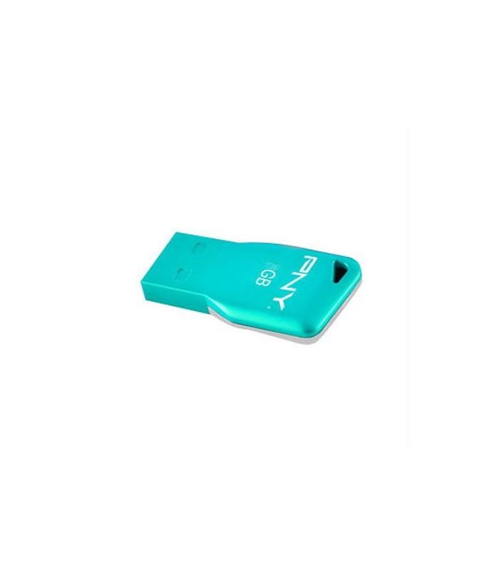 فلش مموری پی ان وای 16 گیگابایت Key USB 2.0