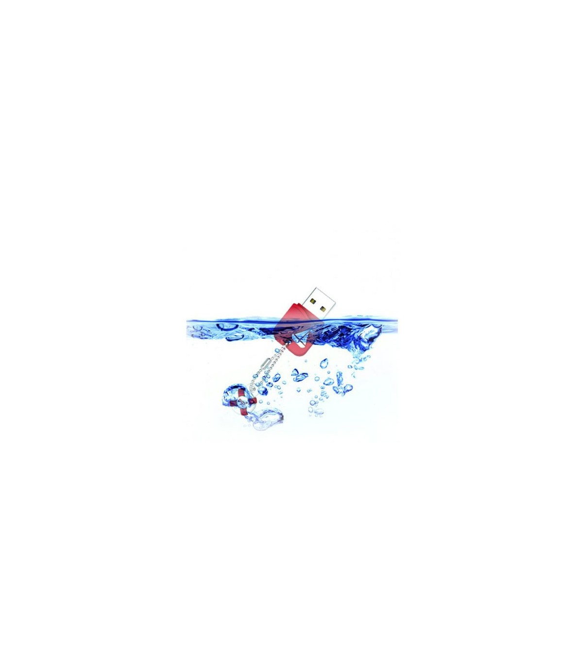 فلش مموری پی کیو آی 16 گیگابایت U605L
