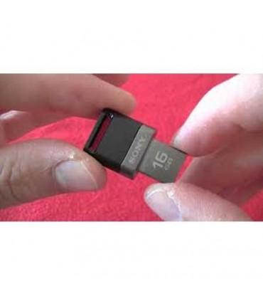فلش مموری سونی 16 گیگابایت USM-SA1 USB 2.0 and OTG