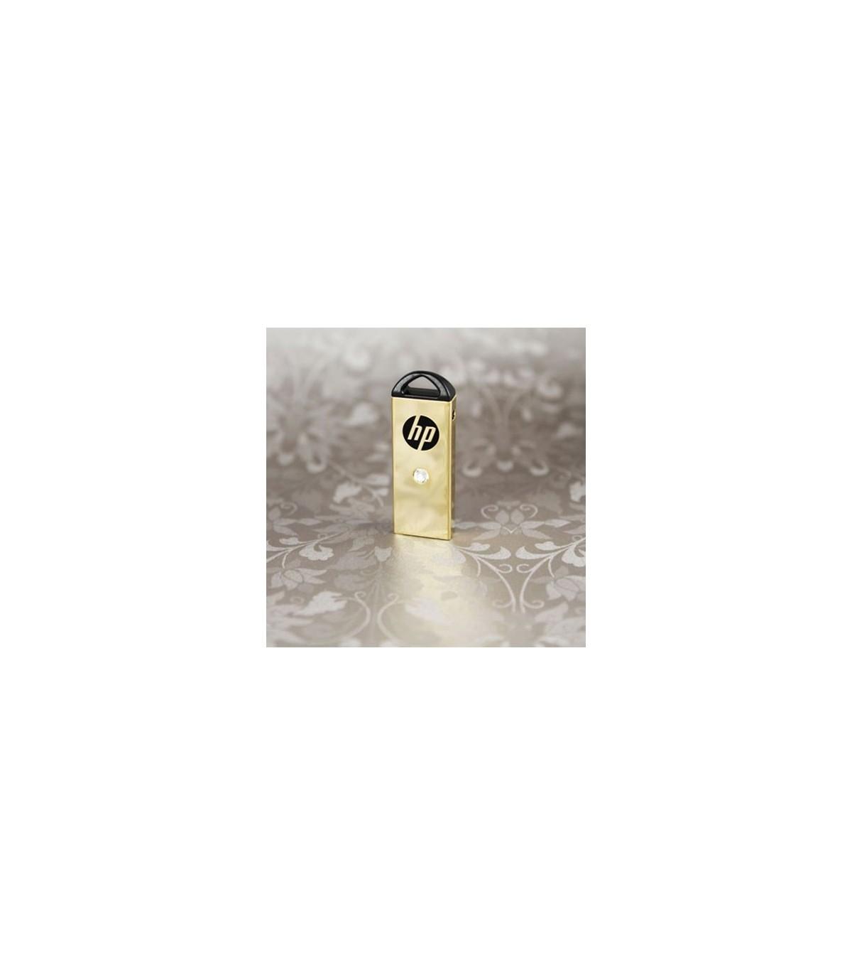 فلش مموری اچ پی 16 گیگابایت V223W