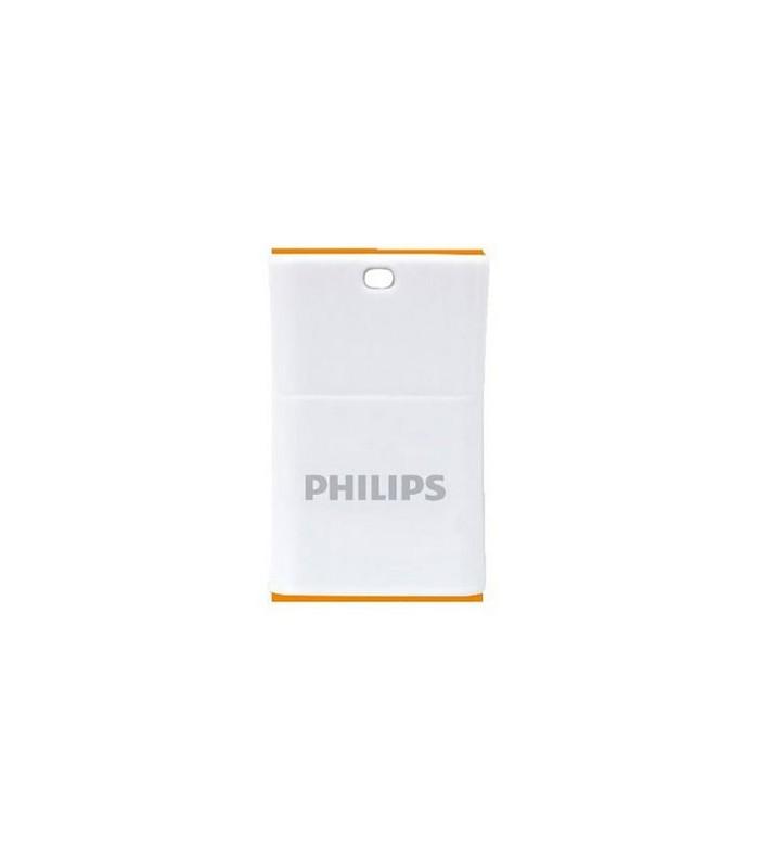 فلش مموری فیلیپس 32 گیگابایت Pico Edition FM32FD85B/97 USB 2.0