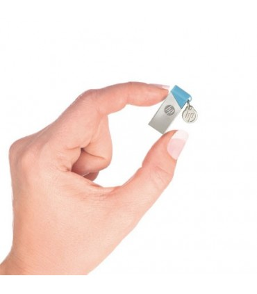 فلش مموری اچ پی v215b ظرفیت 16 گیگابایت