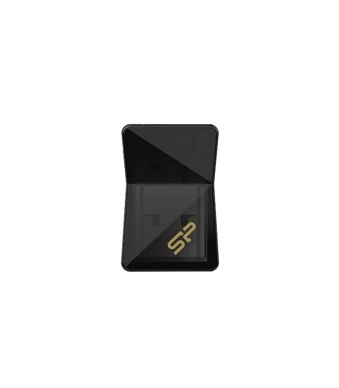 فلش مموری سیلیکون پاور 8 گیگابایت Jewel J08 USB 3.0