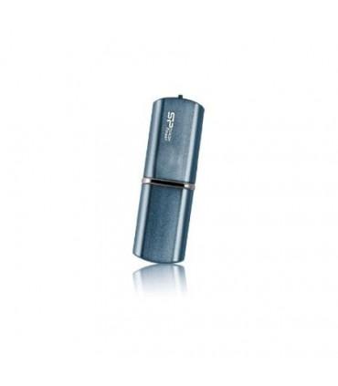 فلش مموری سیلیکون پاور 8 گیگابایت LuxMini 720