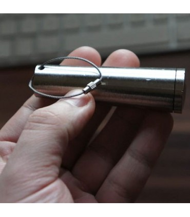 فلش مموری لسی 64 گیگابایت XtremeKey USB 3.0