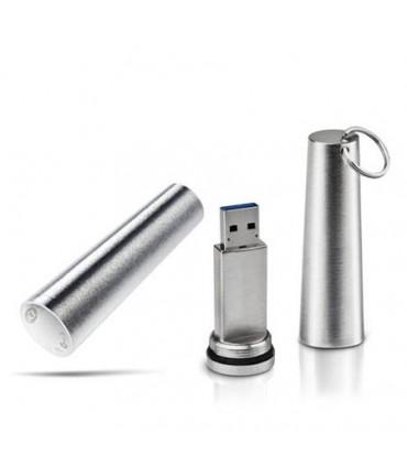 فلش مموری لسی 32 گیگابایت XtremeKey USB 3.0