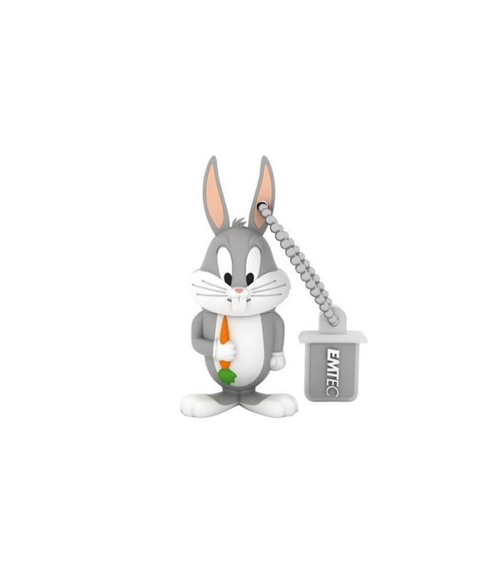 فلش مموری امتک 8گیگا بایت Bugs bunny