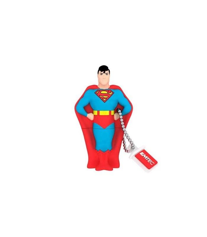 فلش مموری امتک 8 گیگابایت Superman