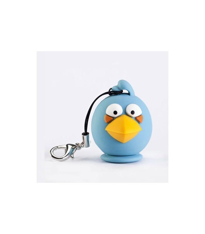 فلش مموری امتک 8 گیگابایت Blue Bird Flash Memory