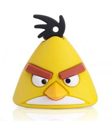 فلش مموری امتک 8 گیگابایت Yellow Bird Flash Memory