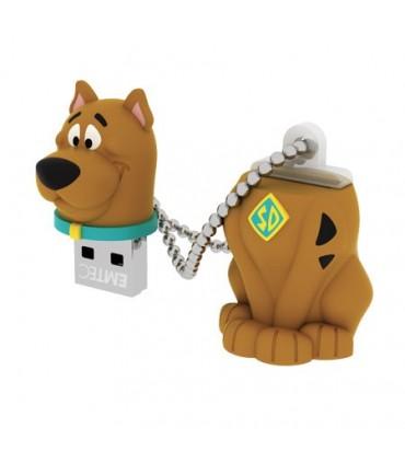 فلش مموری امتک 8 گیگابایت Scooby Doo