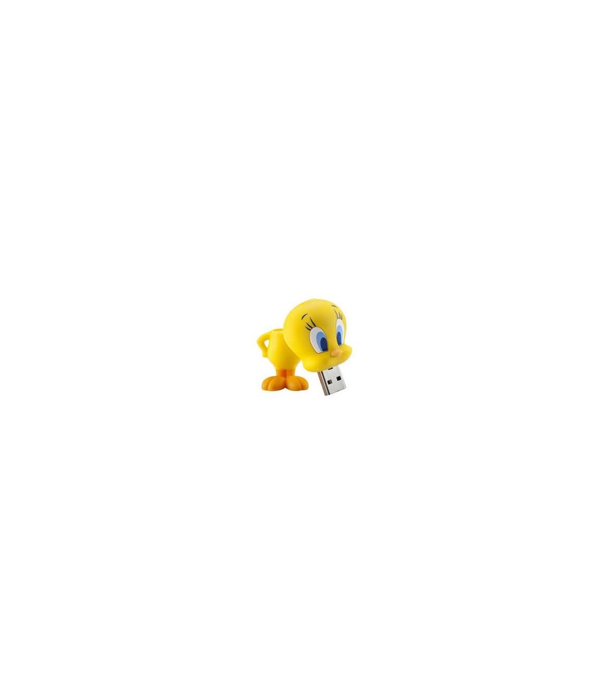 فلش مموری امتک 8 گیگابایت Tweety Bird