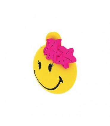 فلش مموری امتک 8 گیگابایت Miss Hawaii yellow