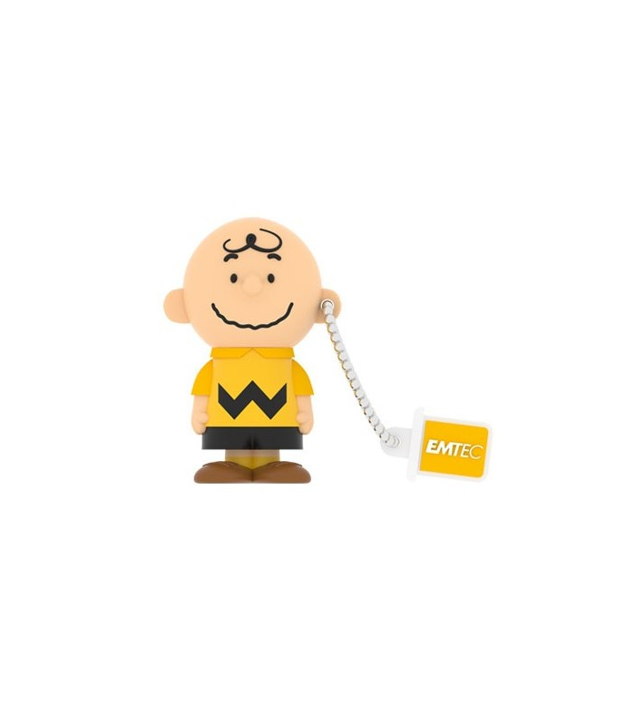 فلش مموری امتک 8 گیگابایت Charlie Brown