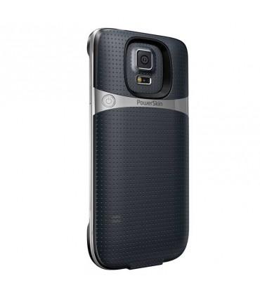 شارژر همراه Powerskin Spare for Samsung Galaxy S5 SP 2200 Black