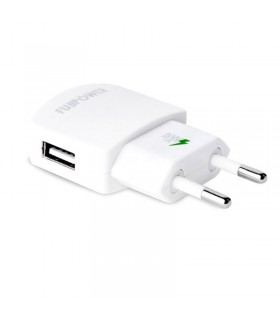 شارژر Fujipower Travel Charger USB Port 1A