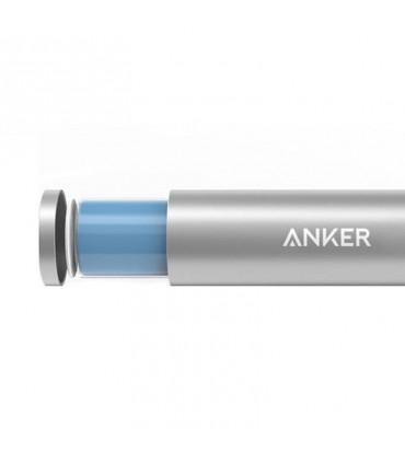پاور بانک Anker 3350mAh PowerCore +mini