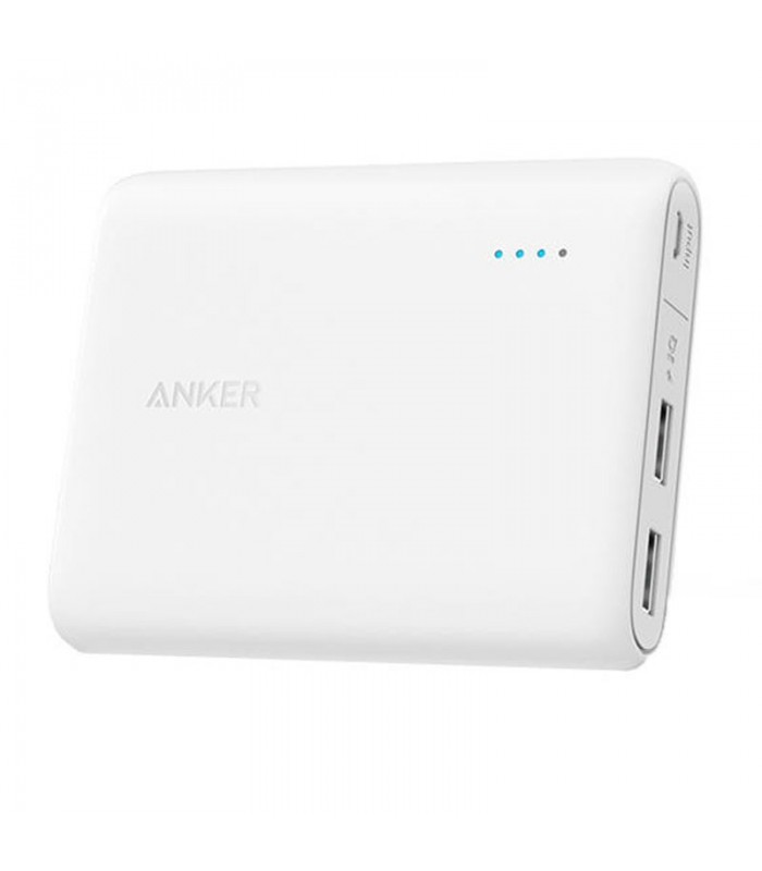 پاور بانک Anker 10400mAh PowerCore