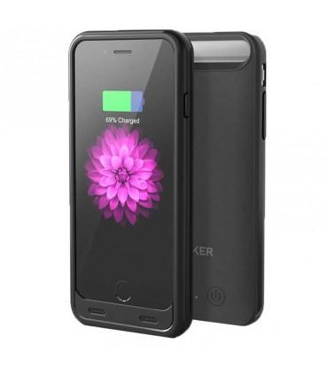 پاوربانک Anker iPhone6 3100mAh Extended Battery Case