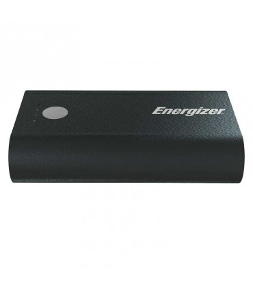 پاور بانک 6000 میلی آمپر Energizer UE6000