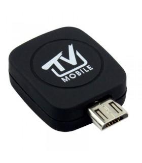 گیرنده دیجیتال اندروید تبلت و موبایل ezTV
