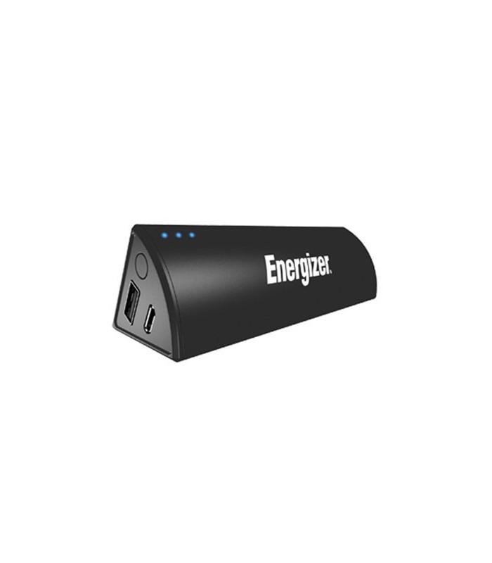 پاور بانک 2800 میلی آمپر Energizer PS2800
