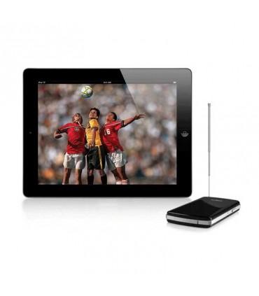 گیرنده دیجیتال موبایل Tivizen Mobi TV