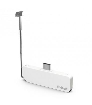 گیرنده دیجیتال موبایل Tivizen Mini