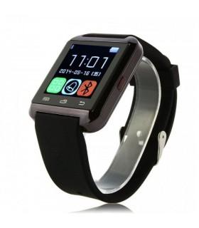 ساعت هوشمند U Watch U8