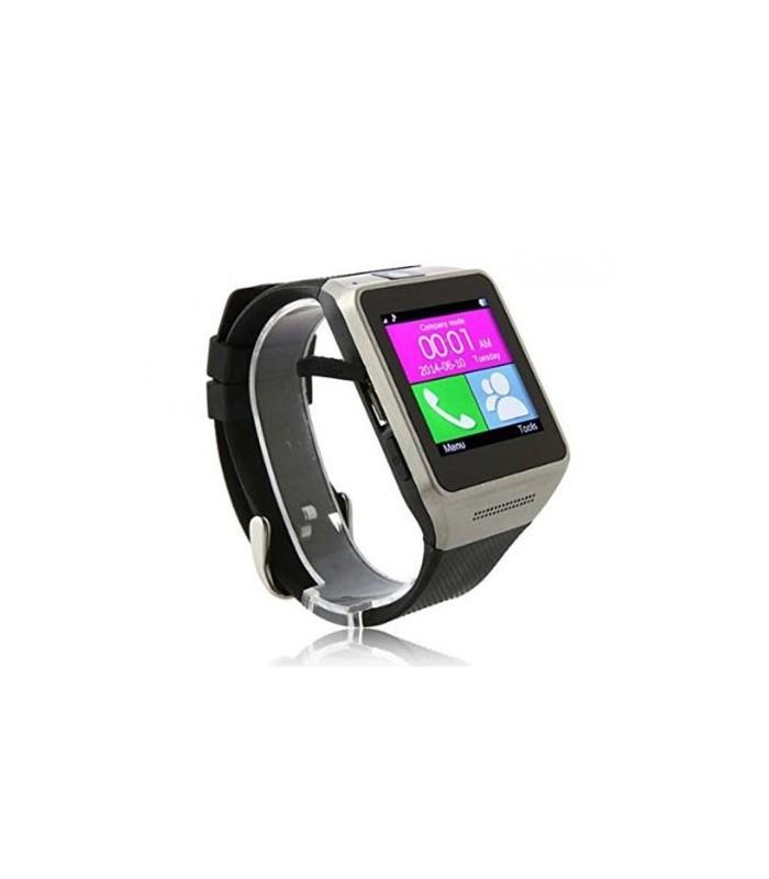 ساعت هوشمند GV08