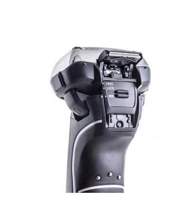 ماشین اصلاح صورت پاناسونیک ES-LV95