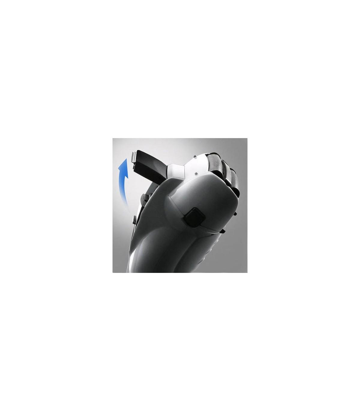 ماشین اصلاح صورت پاناسونیک ES-SL41