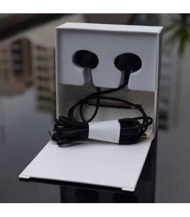 هندزفری Xiaomi Piston Iron Dual Audio