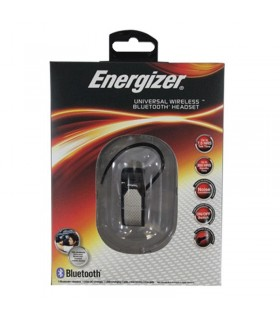 هدست Energizer ENG-BT1003 UNIVERSAL WIRELESS BLUETOOTH