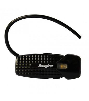 هدست Energizer ENG-BT1001 Universal Wireless Bluetooth