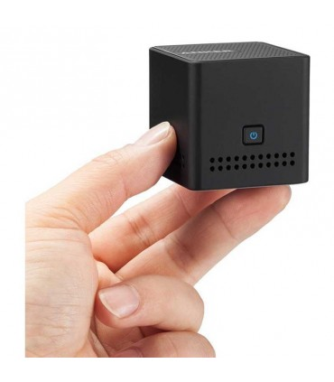 اسپیکر بلوتوثي Anker 3W Pocket Bluetooth