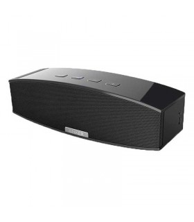اسپیکر بلوتوثي Anker 20W Premium Stereo