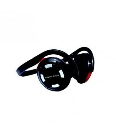 هدست TSCO TH 5318 Wireless